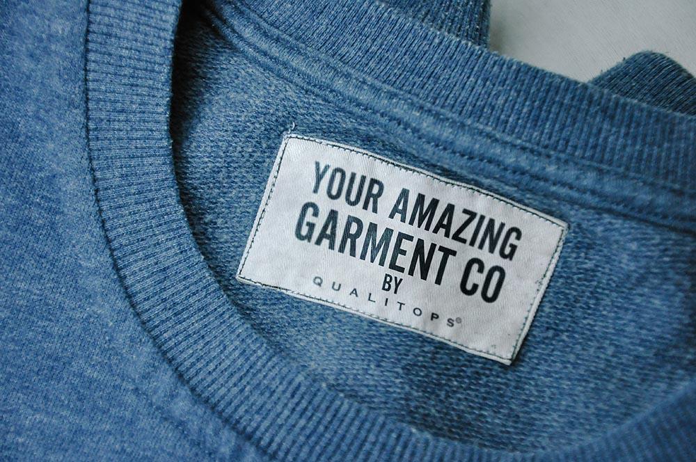 Custom-Labelling-Sew
