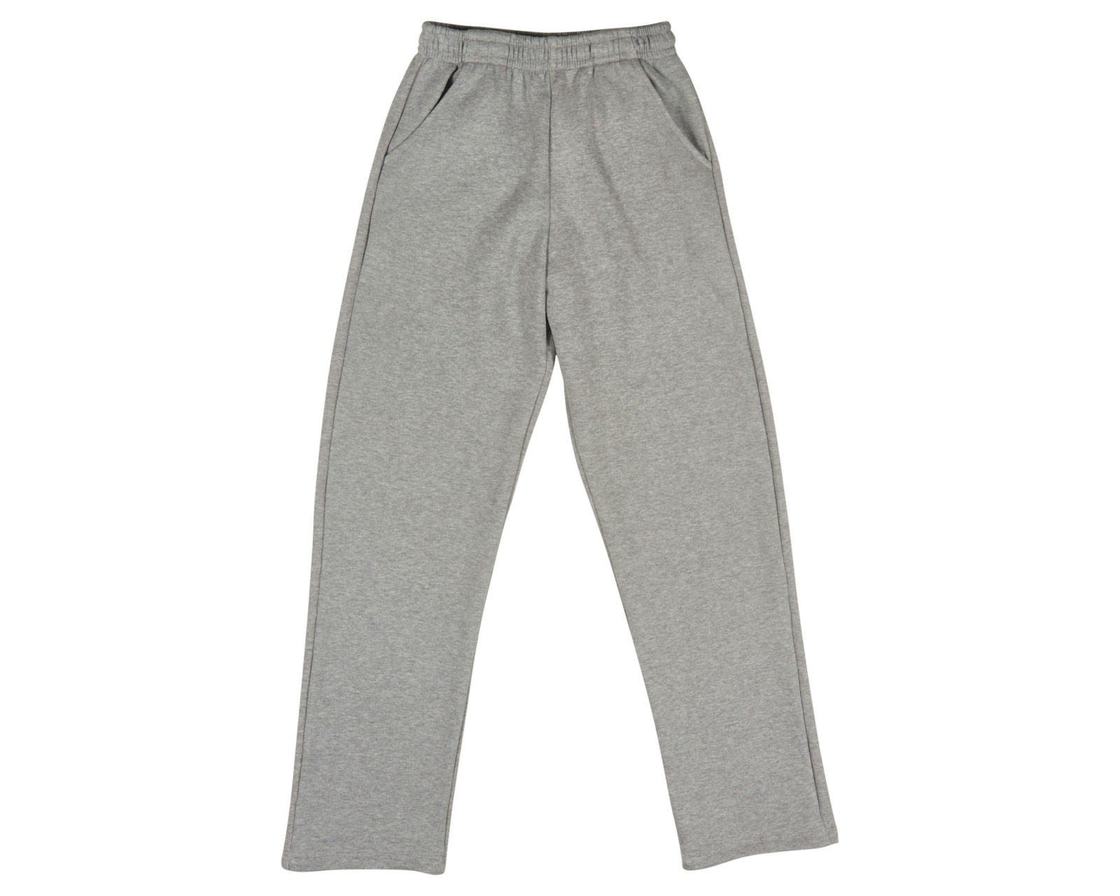 Qualitops Mens Classic Track Pants Australian made