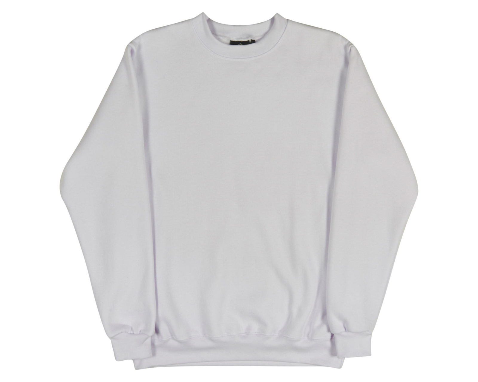Qualitops Mens Windcheater Polycotton Australian made clothing