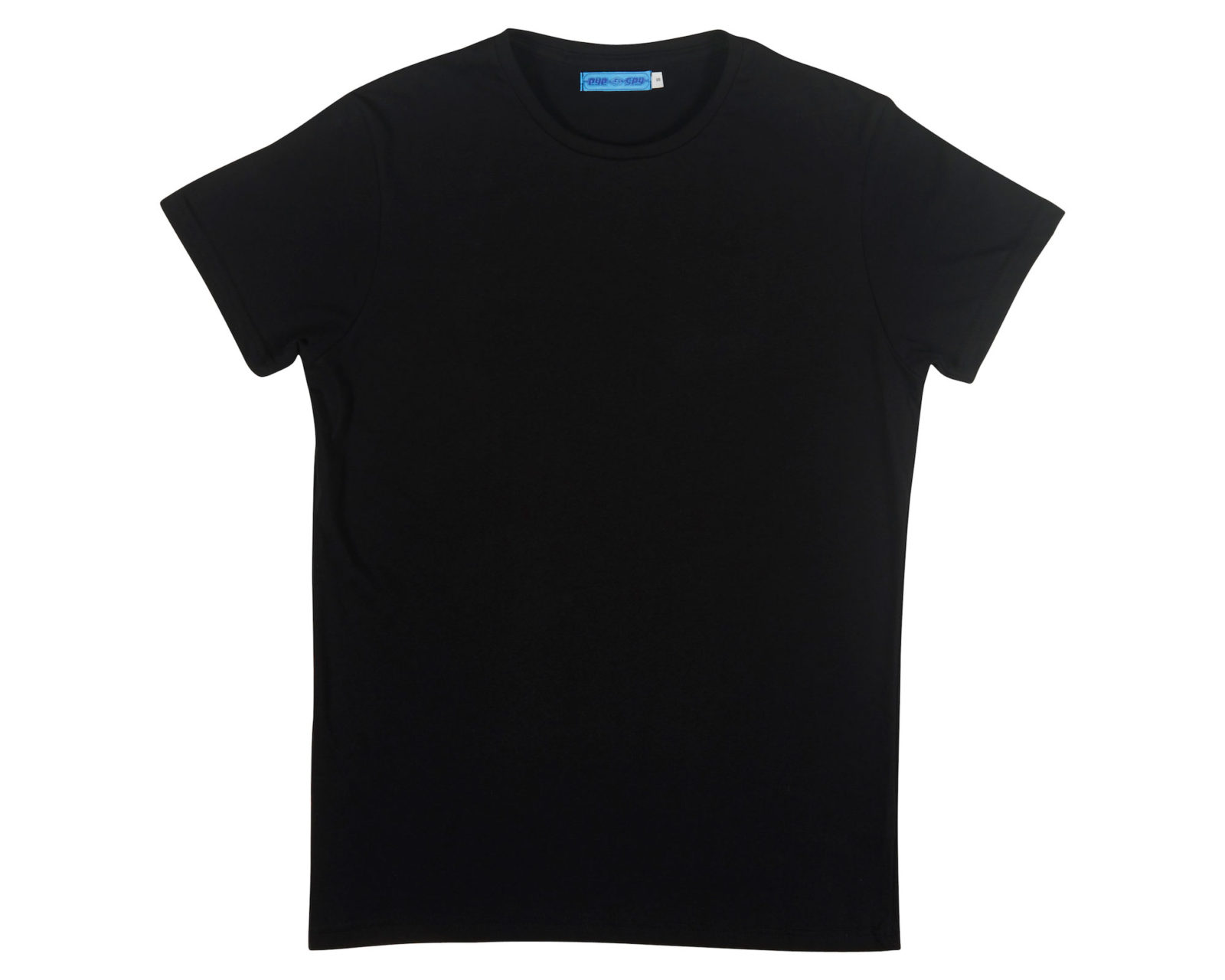 Qualitops Mens Short Sleeve Tee Cotton Australian made clothing