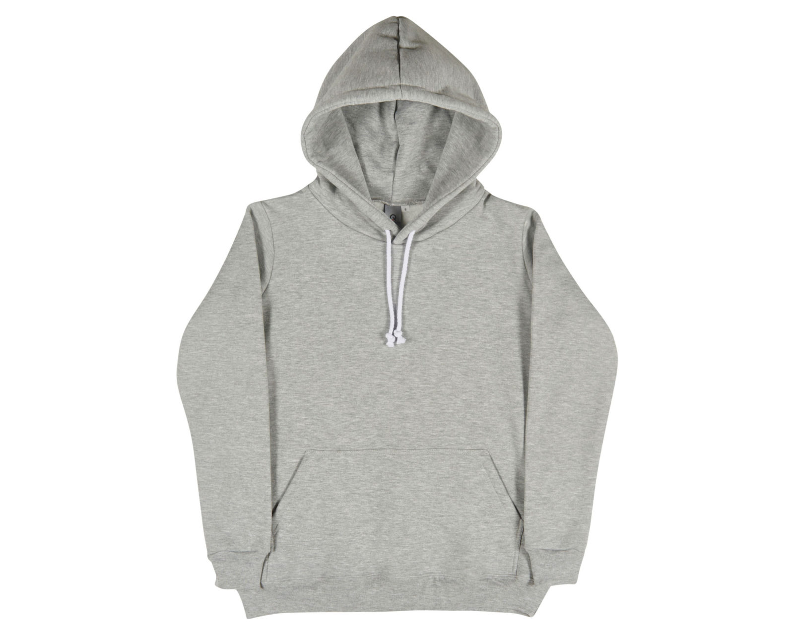 Qualitops Womens Hoodie Polycotton Australian made clothing