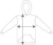 hoodie-diagram