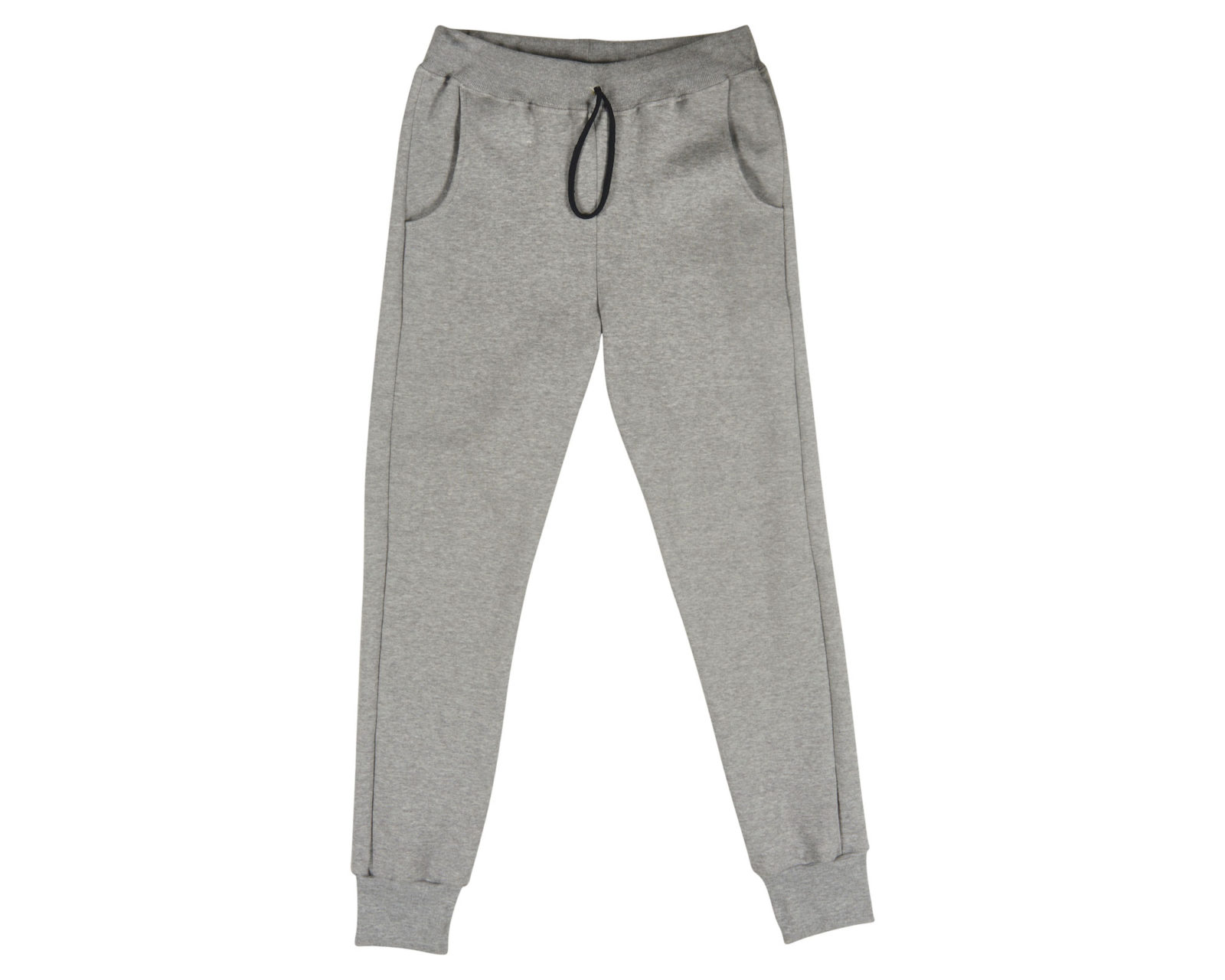 Qualitops Custom Made Mens Track Pant Polycotton Australian made clothing
