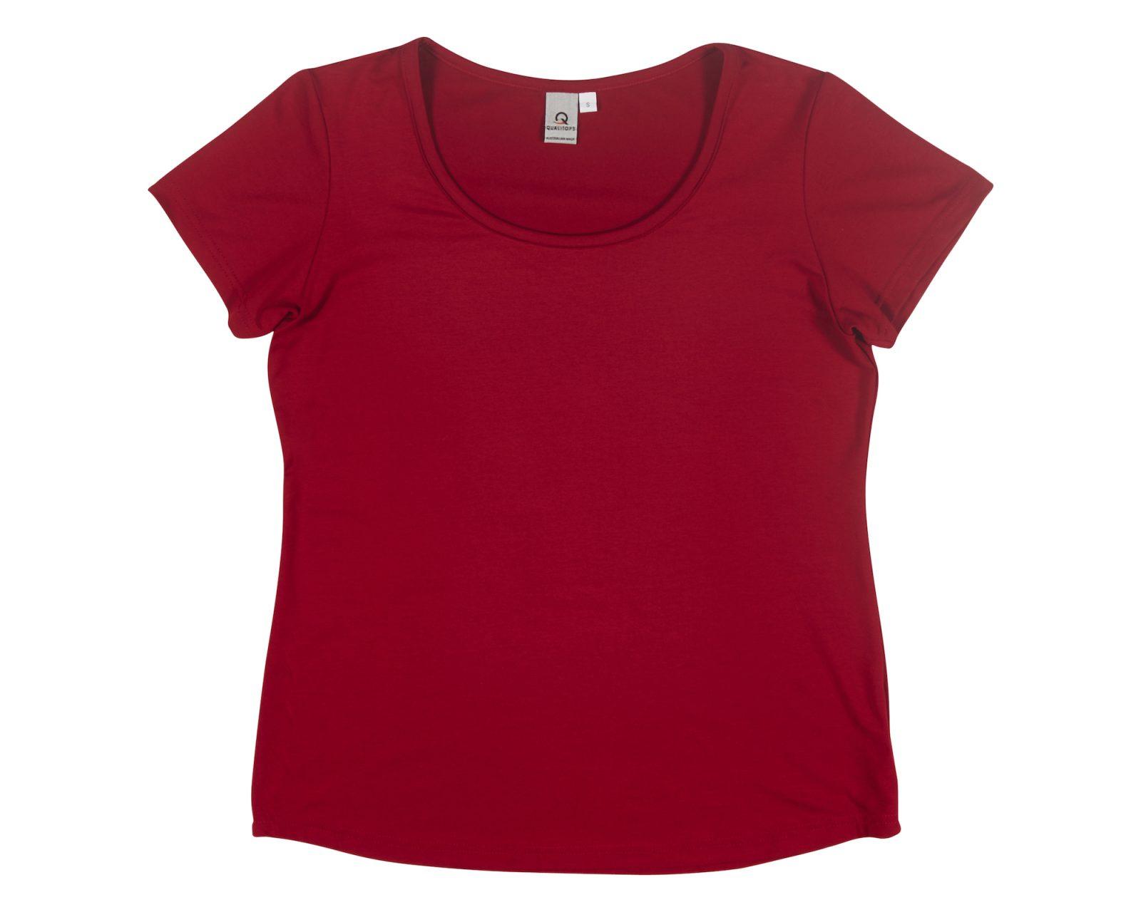 Custom Made Women 39 S Clothing T Shirts Polo Shirts