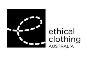 04_horizontal_ECA_logo_greyscale