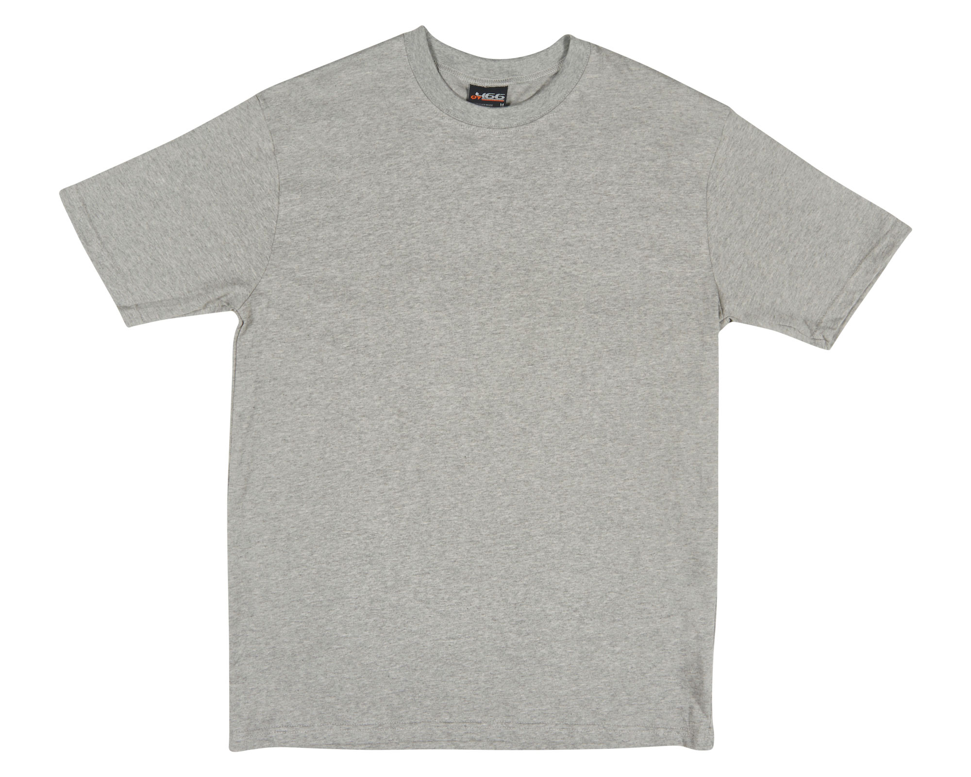 newest selection choose newest fashionable patterns Mens Classic S/S Tee 4-5XL