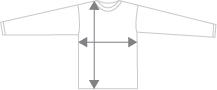 lscrew-diagram