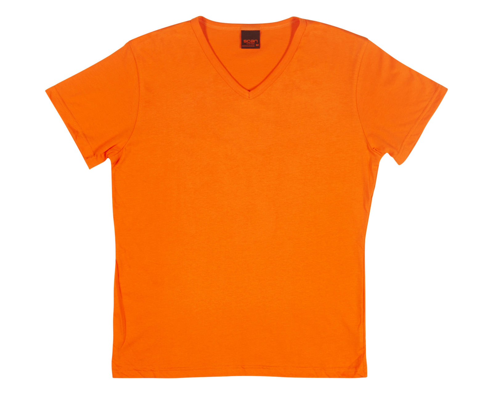 Custom made men 39 s clothing t shirts polo shirts for Custom made tee shirts