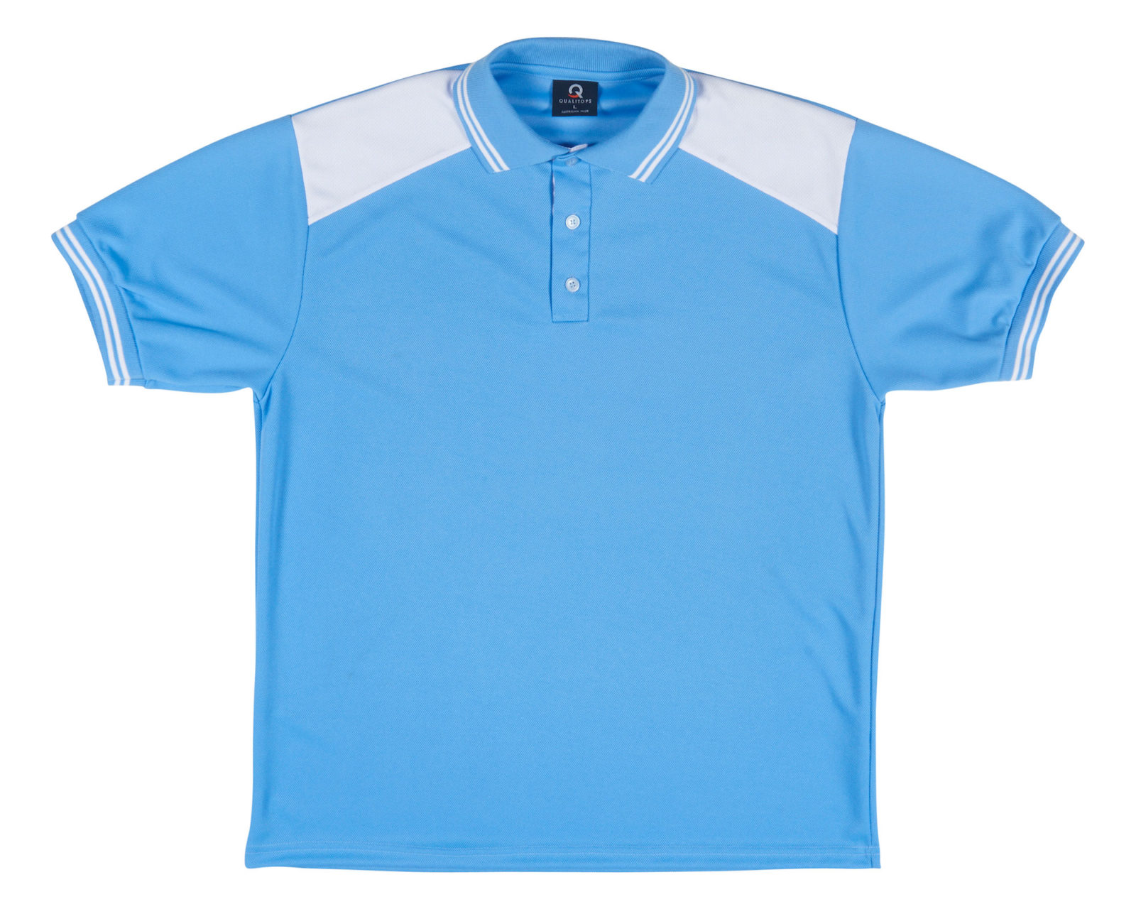Polo Shirts Wholesale Pakistan - Prism Contractors & Engineers