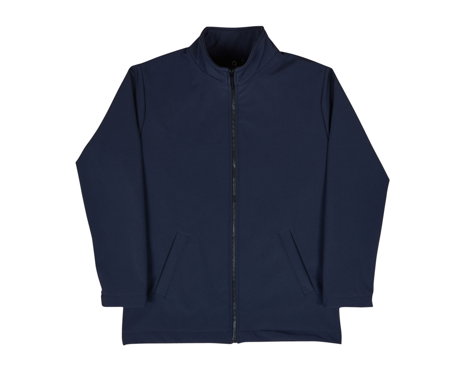 How to Choose Soft Shell Jacket
