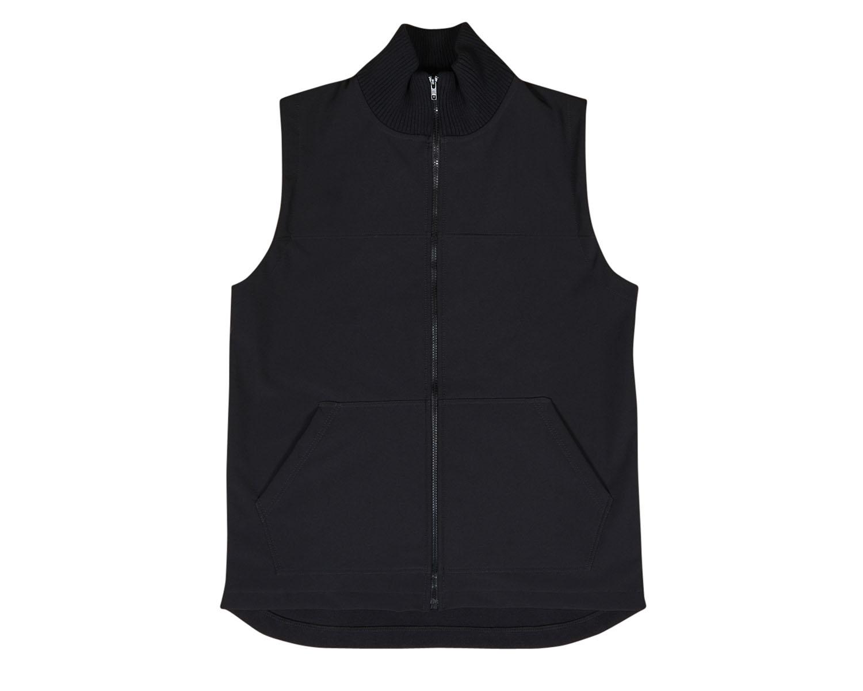 611cef547742 Qualitops-Softshell-Vest-Black